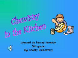 CookingwithChemistry1[1]