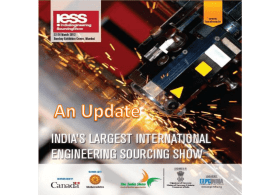 IESS India_update_Feb