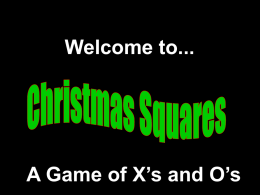 christmas-squares_Chapter_19_Quiz