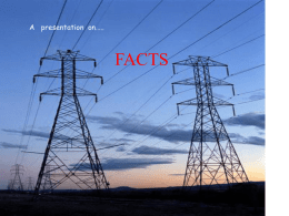 facts_and_controlls