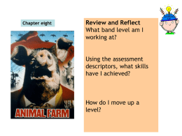 Animal-Farm-revision-chapter_eight