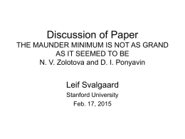 Discussion-of-Paper-MM-Not-So-Grand