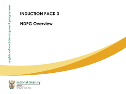 3.3_Induction Pack_3_Presentation_May10