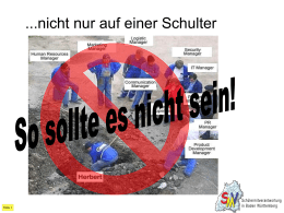 Downloads_files/PPT Teamentwicklung neu - SMV