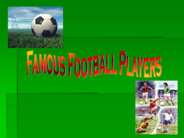 the-famous-footballers