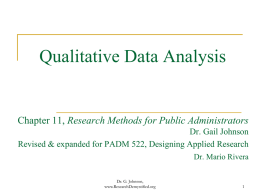 Rivera version ch-11-qualitative-analysis