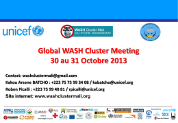 mali_presentation_global_wash_cluster_reunion_jakarta_30_