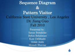 Sequence_Diagram_Pattern_Visitor_cs537_Final