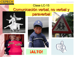 Comunicaci_n_verbal_no_verbal_y_paraverbal