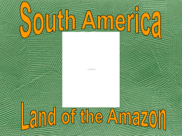 Social_Studies_files/South America powerpoint