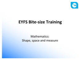 Bite-size training - Optimus Education