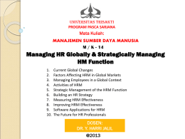 MK-14-Managing-HR-Globally-and-2013