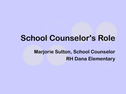 The_School_Counselor_s_Role