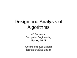 slides (Intro) - Department of Computer and Software Engineering