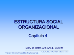 hatch_04_ppt_ESP