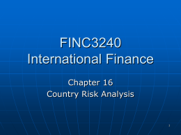 IFM_Ch16_country risk