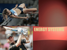 ENERGY SYSTEMS - WordPress.com
