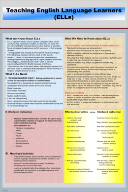 48x36 Poster Template - Welcome to web.gccaz.edu