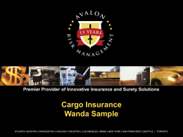 cargo-insurance---avalon-risk