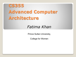 Automatic Dot Detection of Optical Braille Images