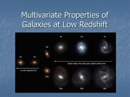 Formation of Disk Galaxies