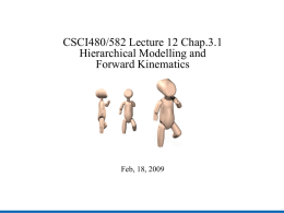 CSCI480/582 Lecture 8 Chap.2.1 Principles of Key