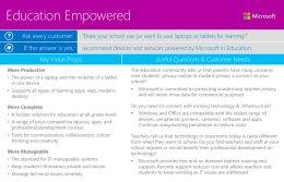 EDU-Empowered Campaign-Telesales Card-Editable Version-FY15
