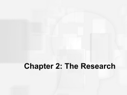 Review Unit 2-research -2014-15