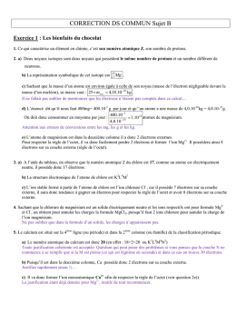 Corrections_pour_2F_files/DS commun correction sujet B