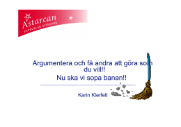 argumentationsteknik kurs feb11.pdf