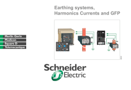 Switchgear08a_Earthing_System