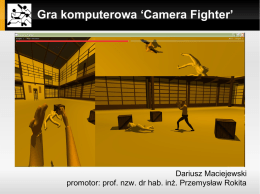 Slide 1 - fighter3d