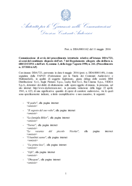 Scarica il file (PDF Document 348Kb)