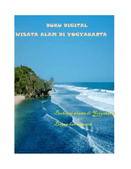 BUKU DIGITAL xpm2 winda ika mulyani