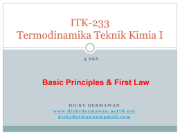 ITK-233-1_Basic Principles 1st Law.pptx