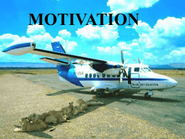motivation and values.ppt