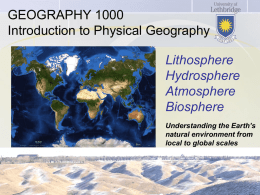 Essentials of Physical Geography.ppt