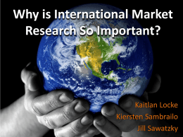 Why_is_International_Market_Research_So_Important_(2).ppt