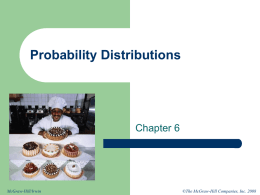 chapter6_7.ppt