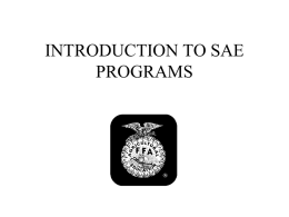 Introduction_to_SAE.ppt