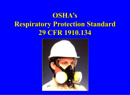 Respiratory_Protection_3.ppt