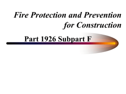 Fire_Safety_Construction_1.ppt