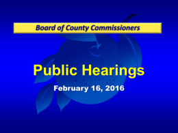 2016-02-16 Public Hearing Spring Isle PD LUP Substantial Change.pdf