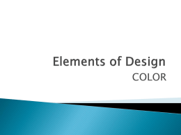 Color_Power_Point.ppt