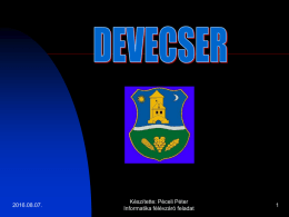 15_devecser_6.ppt