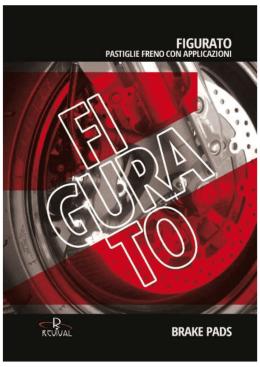 Road Passion Pastiglia Freno Disco Anteriore set per YAMAHA XJR 1300 1999-2015//XJR 1300 SP 1999-2001