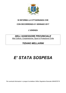 Scarica il file (File application/pdf 15,33 kB)
